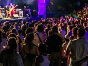 11º Festival Contato acontece em São Carlos a partir do dia 8