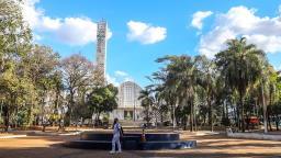 Matão lidera ranking das cidades mais seguras do Estado