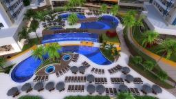 Interior de São Paulo terá o maior resort do Brasil