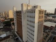 Candidatos propõem reduzir salário de prefeito em Araraquara