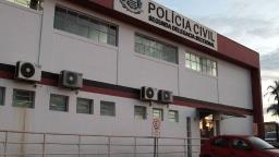 Motorista de app é esfaqueada após assalto em Campinas