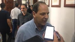 Câmara aprova Plano Diretor do Turismo de São Carlos