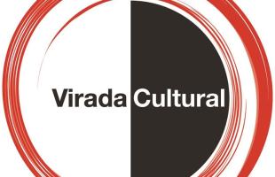 Virada Cultural Paulista - Foto: Divulgação