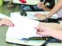 Prefeituras da região oferecem 97 vagas com salários de até R$ 8,5 mil
