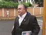 Justiça dá habeas corpus e Napeloso vai responder processo em liberdade