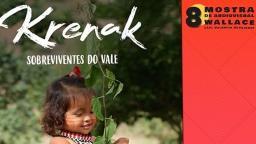 Com filmes e oficinas, Araraquara recebe Mostra de Audiovisual