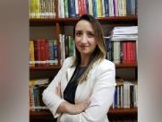 COLUNA: Holding familiar e a proteção legal patrimonial