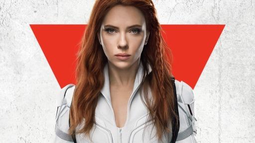 A atriz e produtora Scarlett Johansson (Foto: Divulgação) - Foto: Divulgação