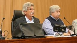 Câmara realiza audiência para debater Lei do Delivery