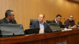 Audiência pública na Câmara vai avaliar as metas fiscais