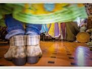 CIS-Guanabara recebe exposição da fotógrafa Juliana Engler
