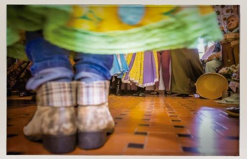 A exposição fica disponível no MIS Campinas até 31 de janeiro (Foto: Juliana Engler/Divulgação) - Foto: Juliana Engler/Divulgação