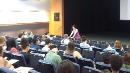 Instituto CPFL dará formação gratuita para educadores