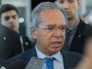 Governo Federal vai anunciar desoneração da folha de pagamentos