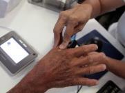 Fim de semana terá novo plantão da biometria em Araraquara