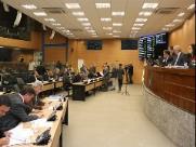 Câmara faz proposta generalista para novo Código de Ética