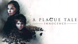 A Plague Tale: Innocence irá ganhar versão para Xbox Series X|S