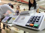 Vídeo que acusa fraude nas urnas eletrônicas é enganoso