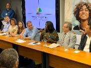 Prefeitura de Campinas terá cota de 20% para negros em concursos
