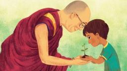 Dia das Crianças: 10 livros infantis para estimular a imaginação