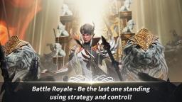 6 dicas para dominar o modo Battle Royale de A3: Still Alive