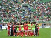 Campinas terá o primeiro campeonato Taça das Favelas