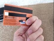 Estudante furta cartão de crédito e gasta R$ 700 em entradas para o Tusca