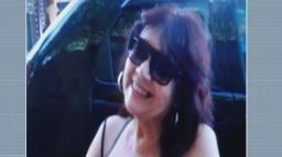 Suspeito de matar idosa a facadas no Itatinga é preso