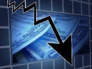 AB Inbev desiste de IPO