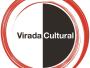 Virada Cultural Paulista começa sábado em São Carlos
