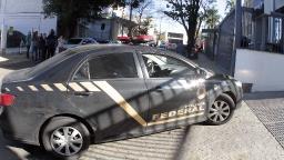 Operação contra tráfico tem ações em Campinas