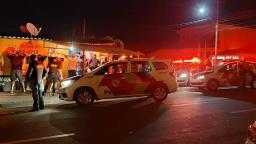 Em nova fiscalização, Matão aplica multas em bares e clientes