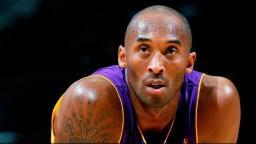 Acidente de helicóptero mata Kobe Bryant, astro da NBA