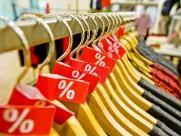 Natal: 6 razões para fazer suas compras no comércio de Ribeirão