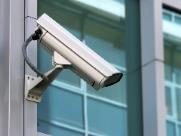 Projeto Câmera Cidadã que ampliar monitoramento em Araraquara