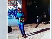 Polícia procura acusado de levar carro com criança dentro em Ribeirão