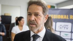 Ademir Chiari aprova possível volta da Série A3 em setembro