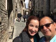 Conheça a Itália entre vinhedos, colinas e castelos