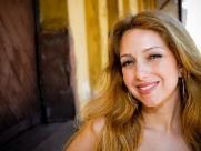 Adriana Gennari se apresenta no Parque Infantil neste sábado (10)