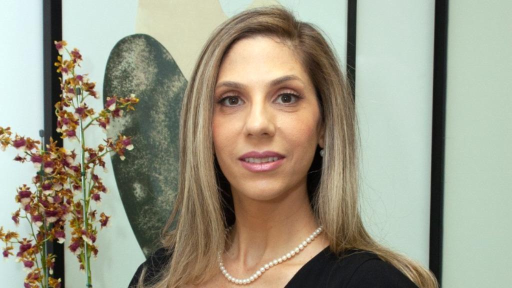 Advogada Marina Pupo Nogueira. (Foto: Divulgação) - Foto: Divulgação