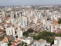 Ribeirão tem alerta para baixa umidade nesta sexta (3)