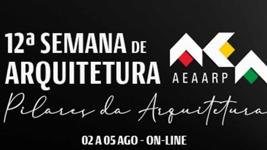 AEEARP - Foto: ACidade ON - Ribeirão Preto