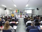 Aeaarp realiza 10ª Semana de Arquitetura em Ribeirão Preto