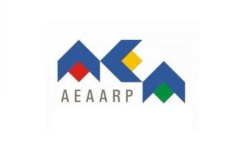 AEAARP