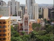 Políticos dizem quais são os locais favoritos em Ribeirão Preto