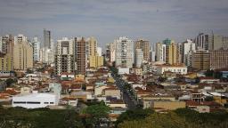 Nogueira sanciona lei que prolonga desconto do IPTU em 2022