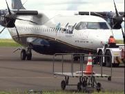 Exclusivo: Azul adia início e não prevê mais data para voos regulares em Araraquara