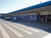 Ribeirão Preto tem aumento de 15,5% na oferta de voos