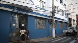 Agências do INSS devem ficar fechadas até julho, diz sindicato