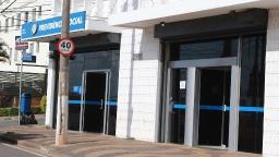 Com agências do INSS fechadas, perícias médicas são canceladas